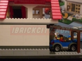 lego-creator-5771-hillside-house-ibrickcity-13