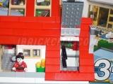 lego-creator-5771-hillside-house-ibrickcity-15