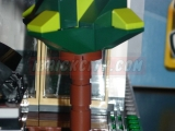 lego-creator-5771-hillside-house-ibrickcity-16