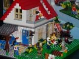 lego-creator-5771-hillside-house-ibrickcity-21