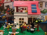 lego-creator-5771-hillside-house-ibrickcity-3