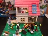 lego-creator-5771-hillside-house-ibrickcity-6