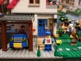 lego-creator-5771-hillside-house-ibrickcity-7