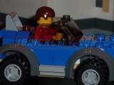 lego-creator-5771-hillside-house-ibrickcity-9