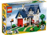 lego-5891-apple-tree-house-city-ibrickcity-1