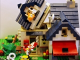 lego-5891-apple-tree-house-city-ibrickcity-10