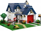 lego-5891-apple-tree-house-city-ibrickcity-11