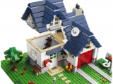 lego-5891-apple-tree-house-city-ibrickcity-12