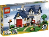 lego-5891-apple-tree-house-city-ibrickcity-14