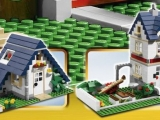 lego-5891-apple-tree-house-city-ibrickcity-15