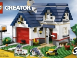 lego-5891-apple-tree-house-city-ibrickcity-2