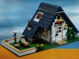 lego-5891-apple-tree-house-city-ibrickcity-6
