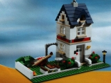lego-5891-apple-tree-house-city-ibrickcity-7