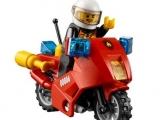 lego-60000-fire-motorcycle-ibrickcity-1