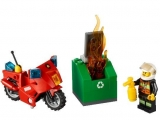 lego-60000-fire-motorcycle-ibrickcity-4
