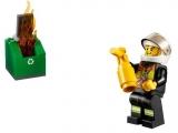 lego-60000-fire-motorcycle-ibrickcity-5