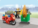 lego-60000-fire-motorcycle-ibrickcity-6