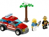 lego-60001-fire-chief-car-ibrickcity-1