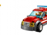 lego-60001-fire-chief-car-ibrickcity-5