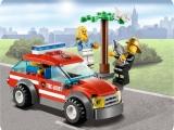 lego-60001-fire-chief-car-ibrickcity-6