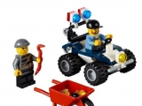 lego-60006-police-atv-ibrickcity-1