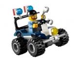 lego-60006-police-atv-ibrickcity-2
