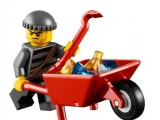 lego-60006-police-atv-ibrickcity-3