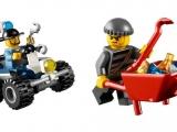 lego-60006-police-atv-ibrickcity-4