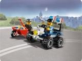 lego-60006-police-atv-ibrickcity-5
