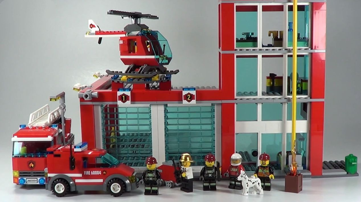 lego-60004-city-fire-headquarters-ibrickcity-11.jpg