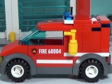 lego-60004-city-fire-headquarters-ibrickcity-14