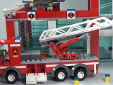 lego-60004-city-fire-headquarters-ibrickcity-15