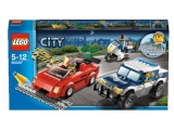 lego-60007-city-car-chase-ibrickcity-1