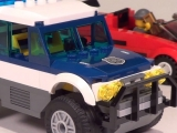 lego-60007-city-car-chase-ibrickcity-10