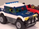lego-60007-city-car-chase-ibrickcity-11