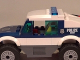 lego-60007-city-car-chase-ibrickcity-12