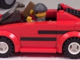 lego-60007-city-car-chase-ibrickcity-13
