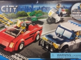 lego-60007-city-car-chase-ibrickcity-3