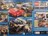 lego-60007-city-car-chase-ibrickcity-4