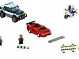 lego-60007-city-car-chase-ibrickcity-5
