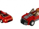lego-60007-city-car-chase-ibrickcity-6
