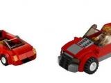 lego-60007-city-car-chase-ibrickcity-6