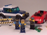 lego-60007-city-car-chase-ibrickcity-7
