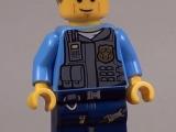 lego-60007-city-car-chase-ibrickcity-chase-mccain