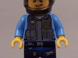 lego-60007-city-car-chase-ibrickcity-police