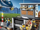 lego-60009-city-helicopter-arrest-ibrickcity-6