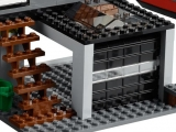 lego-60009-city-helicopter-arrest-ibrickcity-7