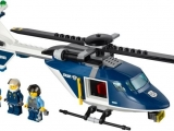 lego-60009-city-helicopter-arrest-ibrickcity-heli-5