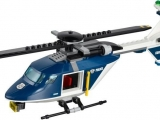 lego-60009-city-helicopter-arrest-ibrickcity-heli