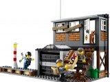 lego-60009-city-helicopter-arrest-ibrickcity-house